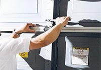 any-garage-door-repair Garage Door Repair Los Angeles