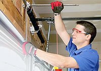 free-service Garage Door Repair Los Angeles