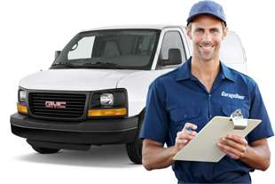 garage-door-repair Garage Door Repair Los Angeles