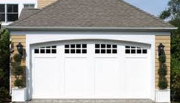 general-services Garage Door Repair Los Angeles