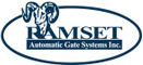 ramset Garage Door Repair Los Angeles